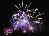17_fireworks