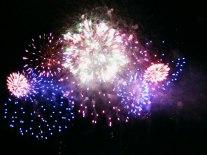 18_fireworks