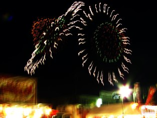 32_fireworks