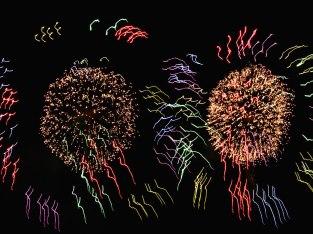 33_fireworks