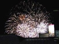 40_fireworks