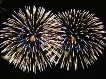 41_fireworks