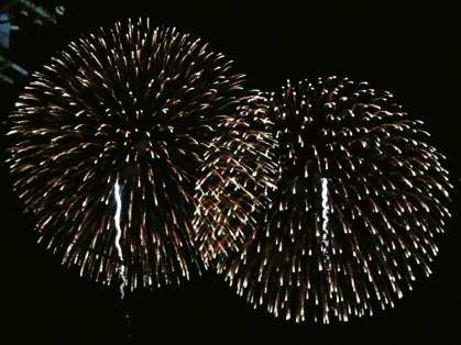 43_fireworks