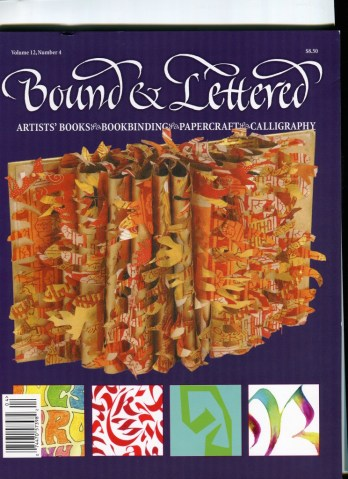Bound Lettered COVER art009