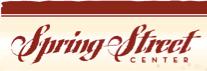 spring-street-center-logo