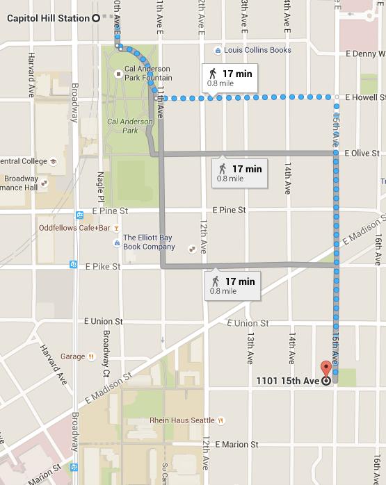 walk-to-ssc