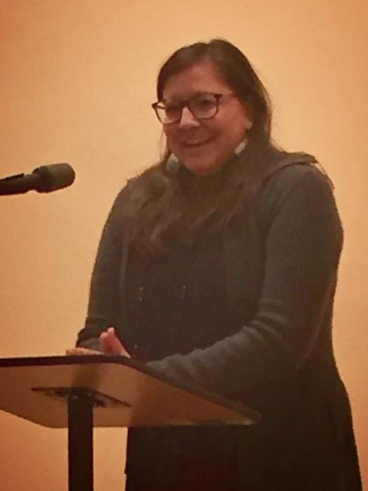 valerie-segrest-of-the-muckleshoot-tribe-welcoming-people-to-the-duwamishmuckleshoot-and-coastal-salish-ancestral-homeland