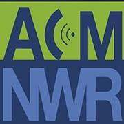 Alliance for Community Media