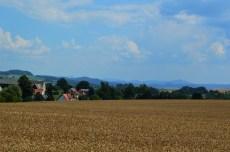Dealuri nemtesti, Germania