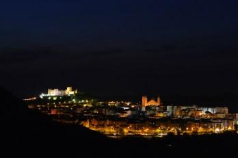Alcaniz, Spania