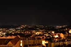 Spre Cannes, ora 1:00 AM, Franta