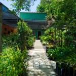 Empresa - Cascalheira Garden - Jardinagem e Paisagismo Camaçari