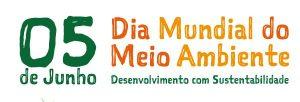 dia-mundial-do-meio-ambiente1 - Cascalheira Garden - Jardinagem e Paisagismo Camaçari