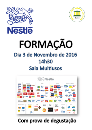 formacao-nestle