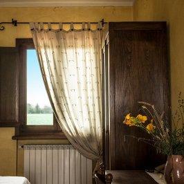 camere-comfort-gran-finestra