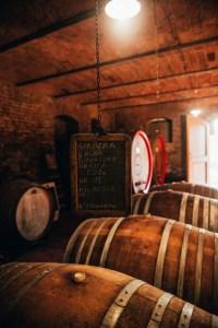 Agriturismo Neive Cascina Longoria Produttori Vino
