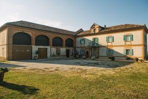 Azienda Agricola Produttori vino Neive le Doti