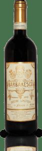 Barbaresco Bordini Italian Wine Cascina Longoria Toso