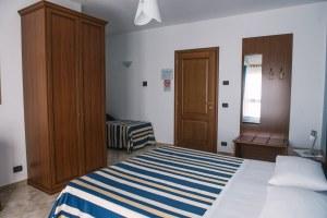 Dove dormire nelle langhe camera doppia