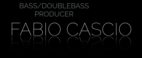 www.cascioproduction.com