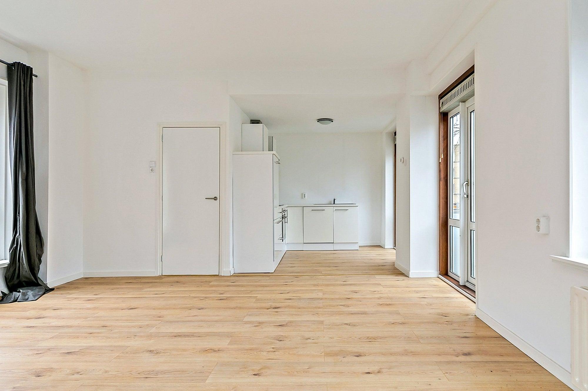 https www pararius com apartments rotterdam