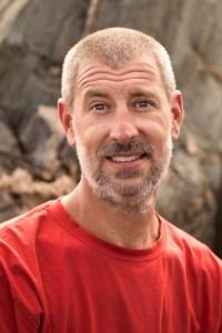 Jeff Fetterer