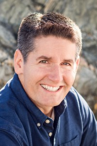 Mike Doan