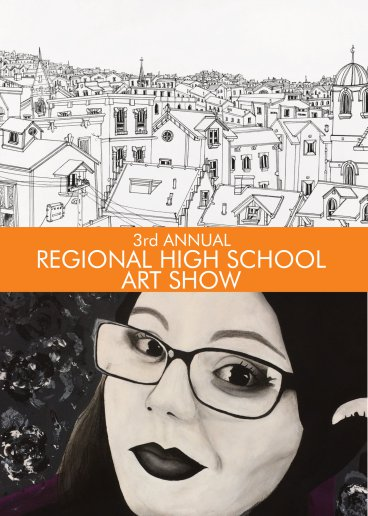 3rd annual regional high