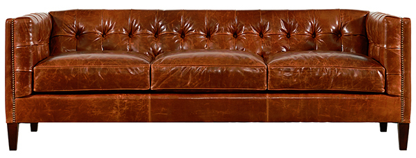 72 lancaster leather sofa reclining cheap home page cascobayfurniture com south end collection