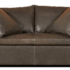 72 Lancaster Leather Sofa Ethan Allen Hudson Home Page Cascobayfurniture Com Leathers And Feathers Or Trillium Crafted In North Carolina 108 Grande Only 3988