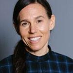 Jill Farber