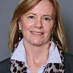 Margaret Whelan