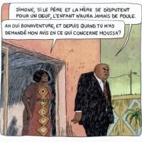 Les Sissoko
