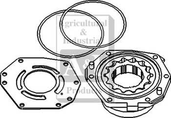 Case 580ck Wiring Diagram. Case. Wiring Diagram