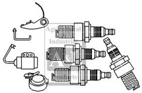 Ih Hitch Plugs Hitch Adapter Wiring Diagram ~ Odicis