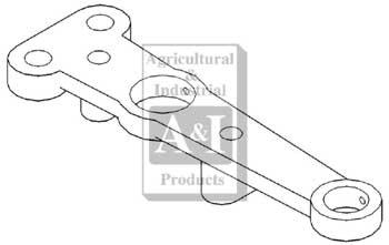 Farmall H Engine Wiring Diagram, Farmall, Free Engine