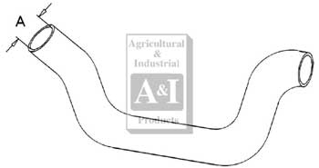 504 Farmall Gas Wiring Diagram, 504, Free Engine Image For