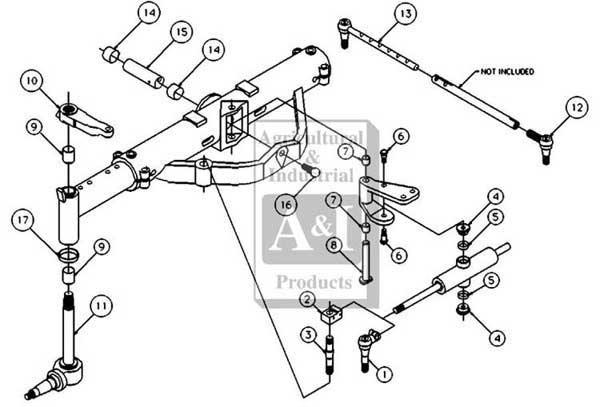 1066 pto diagram international 86 series tractor ih tractor wiring