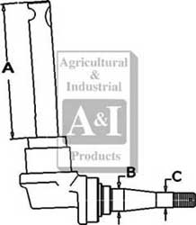 Wiring Diagram 1486 International Tractor 1206
