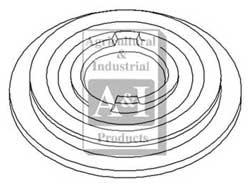 Case Vac Tractor Wiring Diagram Case VAC Tractor