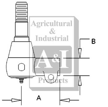 Wiring Diagram For 966 International Tractor, Wiring, Free