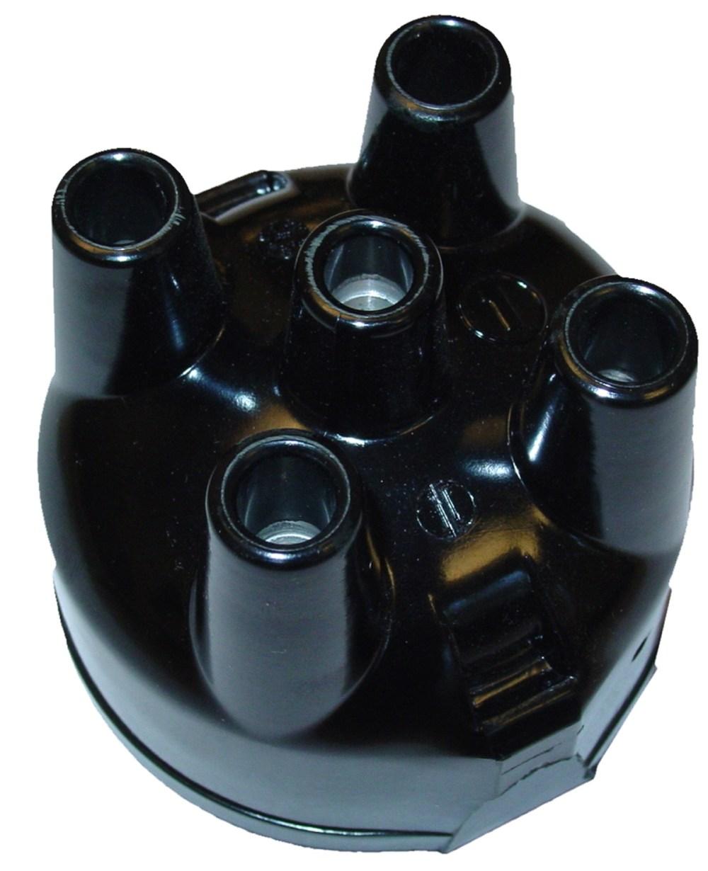 medium resolution of spark plug wiring set 4 cylinder case ih parts case ih tractor parts