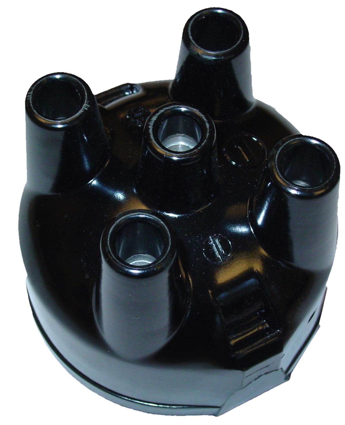 hight resolution of spark plug wiring set 4 cylinder case ih parts case ih tractor parts