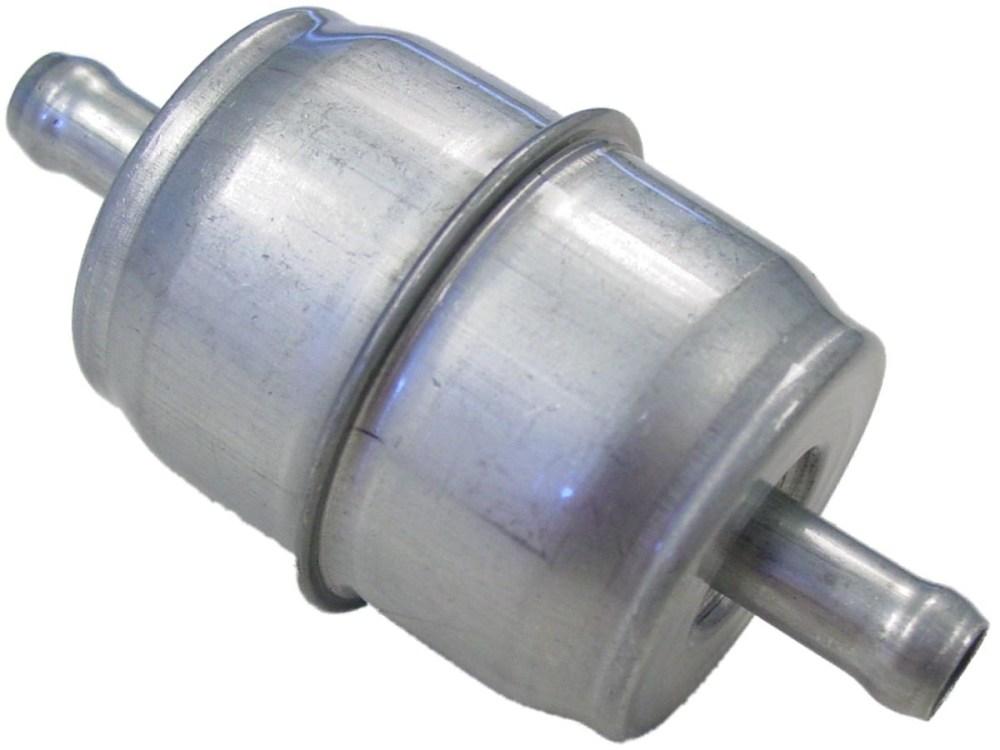 medium resolution of in line fuel filter case ih parts case ih tractor partsin line fuel filter