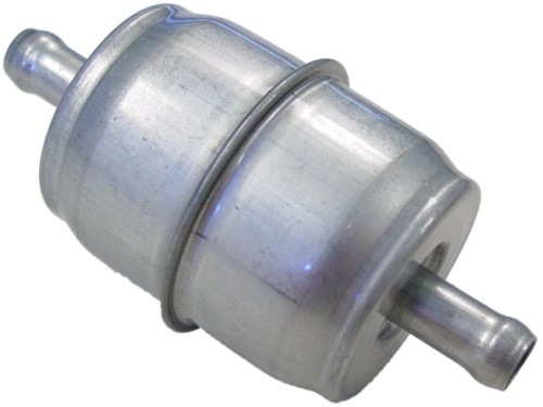 small resolution of in line fuel filter case ih parts case ih tractor partsin line fuel filter