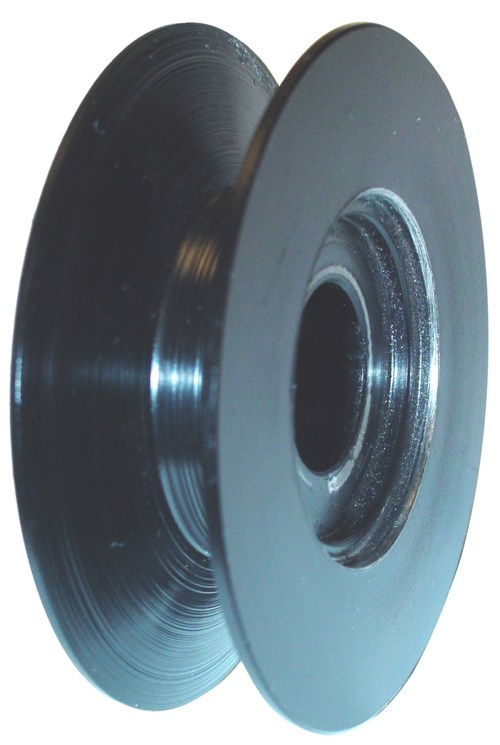 small resolution of alternator pulley only