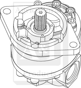 Case Dozer Wiring Diagram, Case, Free Engine Image For