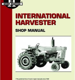 i t shop service manual case ih parts case ih tractor parts case 580 backhoe case tractor parts diagrams wiring  [ 1200 x 1655 Pixel ]
