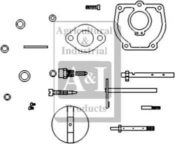 Ih 350 Wiring Diagram, Ih, Free Engine Image For User