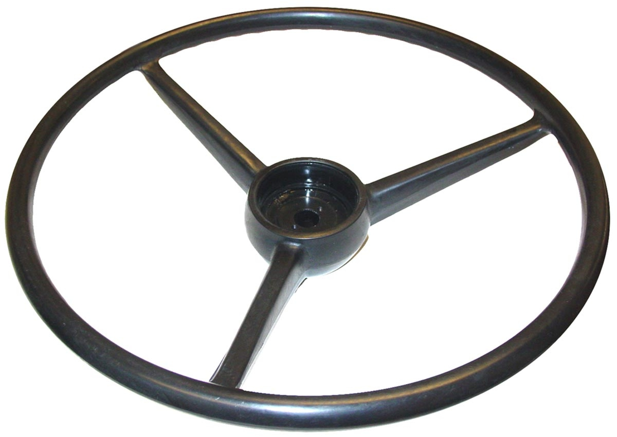hight resolution of steering wheel